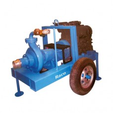 3'' Jetting Pump