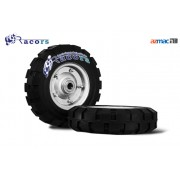 16by 4 Tyre