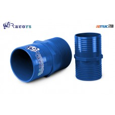 6inch PVC Connector