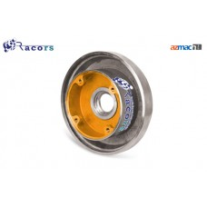 6inch SS Stuffing Box (Double Mechanism)