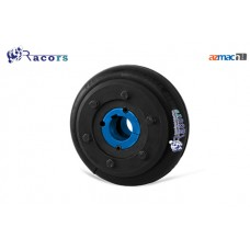 FIT Tyre Coupling