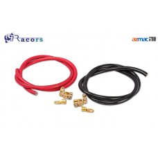 Battery Wire