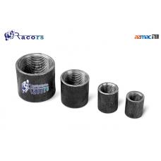 MS Sockets