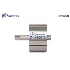 Sykes Vacuum Pump Rotor