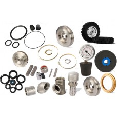 Dewatering Pumps Accessories