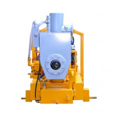 "6""SS Self Priming Dewatering Pumps With Raco Engine"